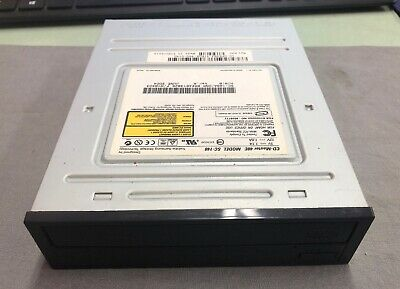 Drives, Storage & Blank Media Toshiba Samsung Sc-148a/dnr Ver A 0f5463 Rev A00