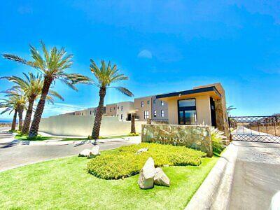 Casa en Venta en Camino del Mar equipada lista para entrega