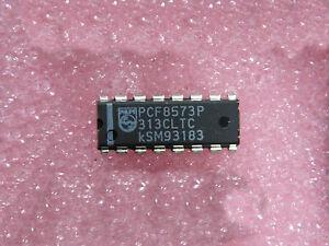 Résistance Carbone non inductive type RS5 18 ohms 18R Silohms d:17.5mm lg:70mm