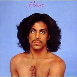 PRINCE-034-PRINCE-034-CD-9-TRACKS-NEU