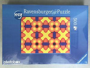 Ravensburger/P