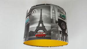 Pantalla-hecha-de-VW-ciudad-los-campistas-Multicolor-Wallpaper-hecho-a-mano