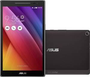 "Asus Zenpad 8.0 Z380KL-1A085A 16GB 8"" 4G Calling - Manufacturer Warranty"