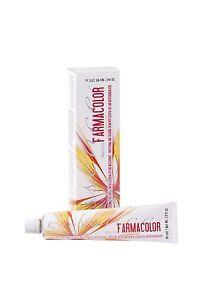 Farmavita-Farmacolor-Essence-colore-capelli-60-ml