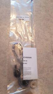 BMW E6 E10 Hirschmann Antenne Antenna Hit 1502 1600 2002 Tii NEU