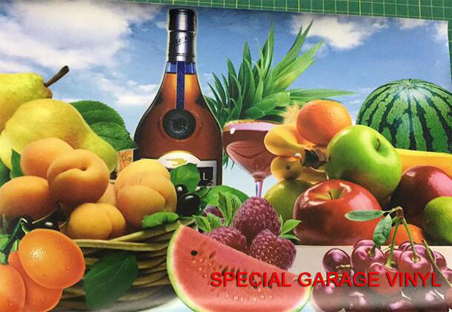 3d 3d 3d 402 ossatura Garage Porta Muro Decalcomania Stampa Muro AJ Wallpaper de Lemon 62f659