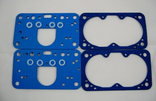 AED 5892 Reusable Jet Change Gasket Set