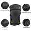 2pcs-Knee-Sleeve-Compression-Brace-Support-For-Sport-Joint-Pain-Arthritis-Relief thumbnail 5