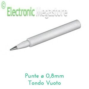 Punta-di-ricambio-0-8MM-per-stazione-saldante-EP5-SSD-9-SDD-9