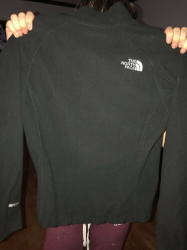 North Face Jacket The Medium Dame aZHZdf6n
