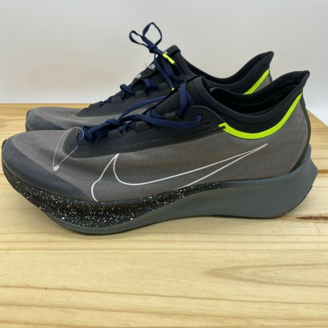 Size 13 - Nike Zoom Fly 3 Premium Sequoia for sale online | eBay