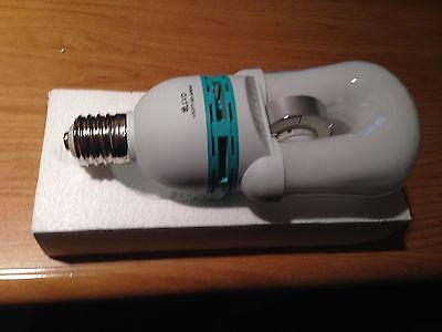 40 WATT LVD INDUCTION LIGHT