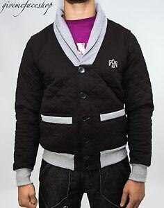 Time-is-money-hip-hop-patch-jumper-padded-urban-sweatshirt-cardigan-sweater