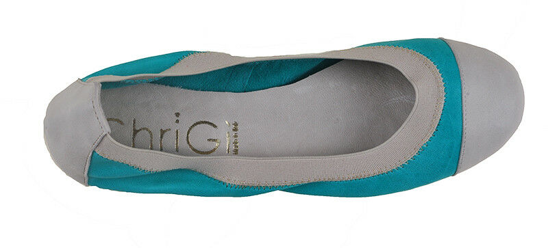 Chrig㬠Schuhes female female  female female Grün 679403A184710 704809 fc24fb