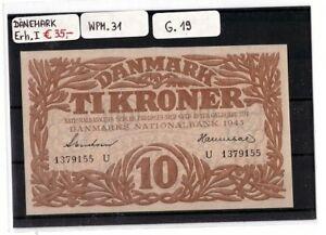 Daenemark-10-Kronen-WPM-31-Erhaltung-1