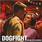 Benji Pasek - Dogfight [Original Cast Recording] (2013)
