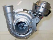 Turbo Turbolader Opel Frontera B Omega B 2.2 DTI 88 Kw 92 Kw 120 125 PS 705097 !