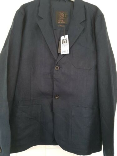 lino Baird Lindfield Mcnutt Large di Blazer nY4w5qPS