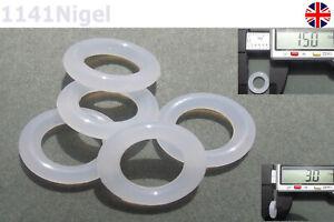 15mm-Od-3mm-CS-o-anillos-sello-de-silicona-y-arandelas-de-sellado-de-juntas-toricas