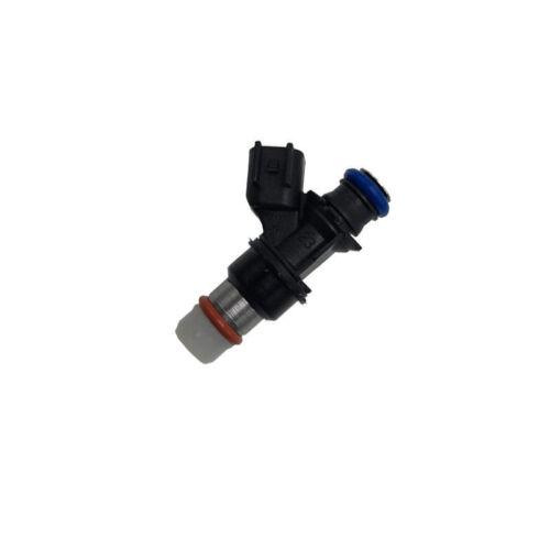 8 Pcs Delphi OEM Fuel Injectors 12580681 Fit 2004-2010 Chevy GMC 4.8 5.3 6.0 6.2