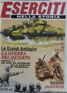 ESERCITI-NELLA-STORIA-N-35