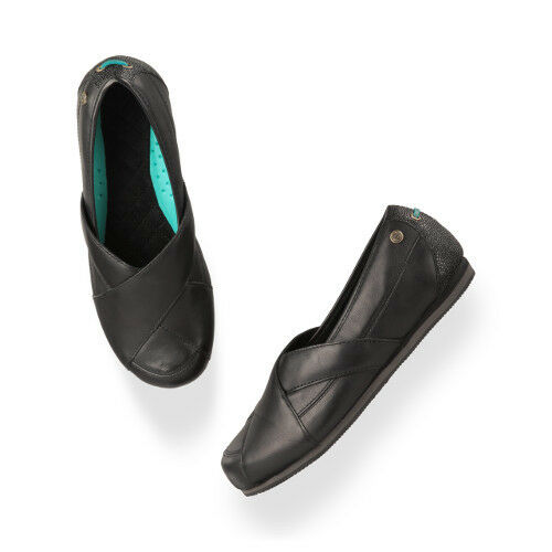 Mozo 3733 Womens shoes Sport Leather