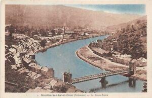 Montherme-laval-dieu-Ardennes-La-Basse-Rowa