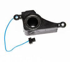 ACER Aspire 5333 5336 5552 left speaker Lautsprecher NJL-YDB2154 PK23000dc00-L