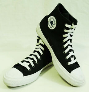 Converse Taylor All Star Taille 8 150143c Lunarlon Chuck eYD9HI2WE