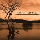 Smooth Africa by Various Artists (CD, Mar-2000, Heads Up)