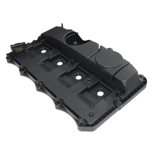 FOR CITROEN RELAY 2.2 HDI 100 110 120 2006-ONWARDS CAM ROCKER COVER WITH GASKET