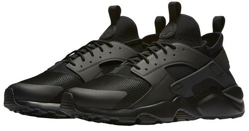 Nike Air Huarache Ultra Price reduction Men's Shoes - Black, 10 US Seasonal price cuts, discount benefits