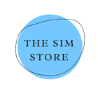 thesimstore