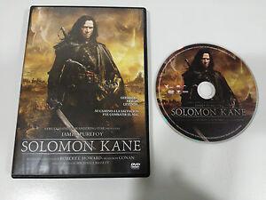 SOLOMON-KANE-DVD-EXTRAS-ESPANOL-ENGLISH-JAMES-PUREFOY