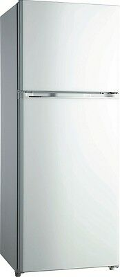 NEW Hisense 222L Top Mount Fridge Refrigerator 222 Litre 2 Star HR6TFF222