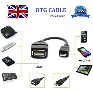 3x-Micro-USB-Host-Cable-Male-to-USB-OTG-Adapter-Android-Tablet-Samsung-S6-Note-4