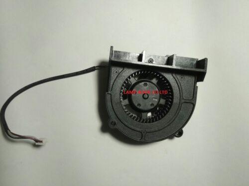 BUB0512HHD 12V 0.26A FAN FOR BENQ PROJECTOR
