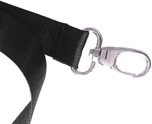 Wasserdicht Rucksack Schultergurte Ersatzteile Zubehör für Reisen Camping Sports