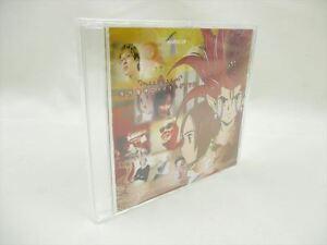 DVD-VIDEO-FAR-EAST-OF-EDEN-III-3-Brand-NEW-Item-REF-aaac-Making-DVD-Import-Japan