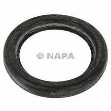 Right Fit Products 450128535 Oil Filler Cap Gasket