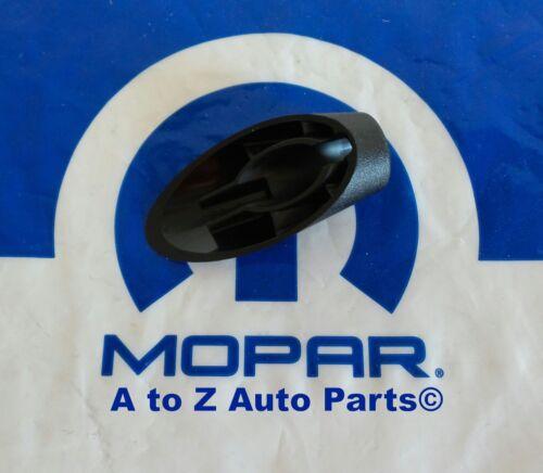 OEM Mopar NEW 2009-2018 Dodge Ram 1500-3500 Radio Antenna Mounting Base