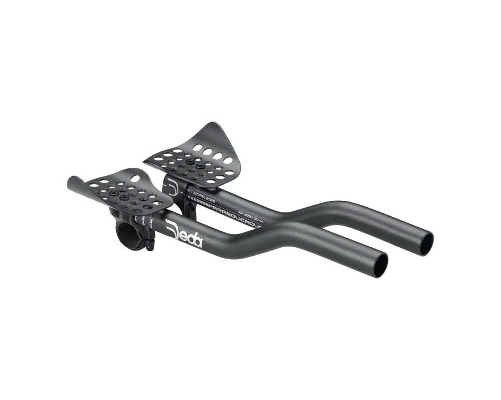 Deda Parabolica - Due - Aero   Triathlon   Time Trial Bars