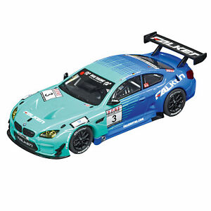 Carrera-Evolution-BMW-M6-GT3-034-Team-Falken-No-3-034-27576