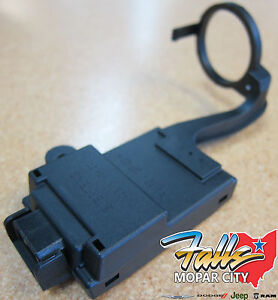 S L on Dodge Caravan Ignition Switch Replacement
