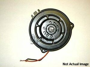 2311554-Blower-Motor