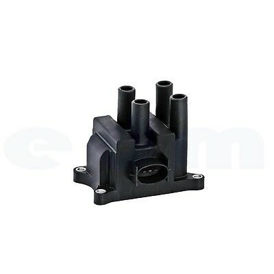 Ford Focus mk1 1.4 1.6 1.8 2.0 RS ST170 Ignition Coil Pack 98-04 New MKI FAST