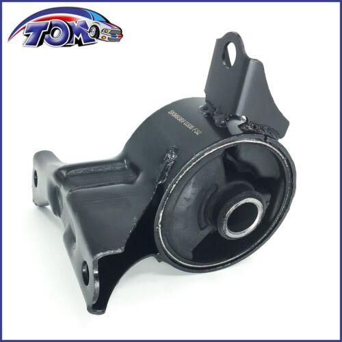 New Engine Motor Mount For 2003-2004 Honda Pilot 3.5L Front Right  4551