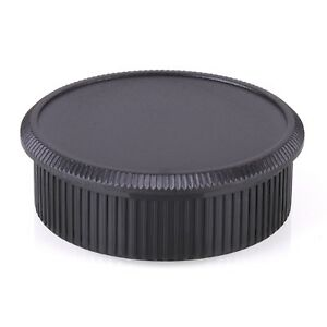 Rear-Body-Lens-Cap-for-Leica-M39-39mm-Screw-Mount-Camera-amp-lens