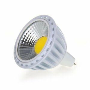 GU5-3-MR16-6W-COB-LED-Lampe-420LM-60-3000K-Warmweiss-DC-12V-M7I5-Y4C7-T1H7
