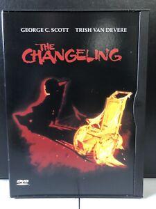 The-Changeling-DVD-2000-Horror